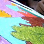 10 150x150 - Art Courses