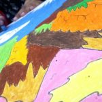 11 1 150x150 - Art Courses