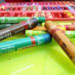 12 150x150 - Art Courses