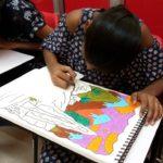 8 2 150x150 - Art Courses